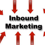 5 Tips for Success on Inbound.org