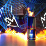 How Red Bull Rocks Marketing 2.0