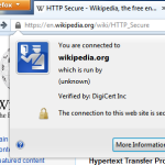 Pros and Cons of Moving Your Website to HTTPS