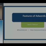 Features You Need to Know in AdWords: Video