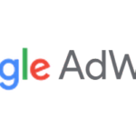 AdWords Set Up Basics