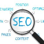 Why You Need an SEO Audit