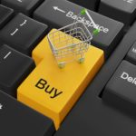 Payment Gateways for Ecommerce Sites