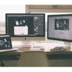 5 Factors to Consider When Building a Website