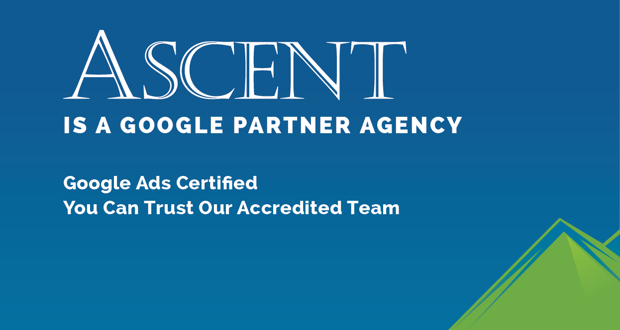 ascent-is-google-partner-agency